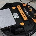 智慧掃地機DEEBOT-32.jpg