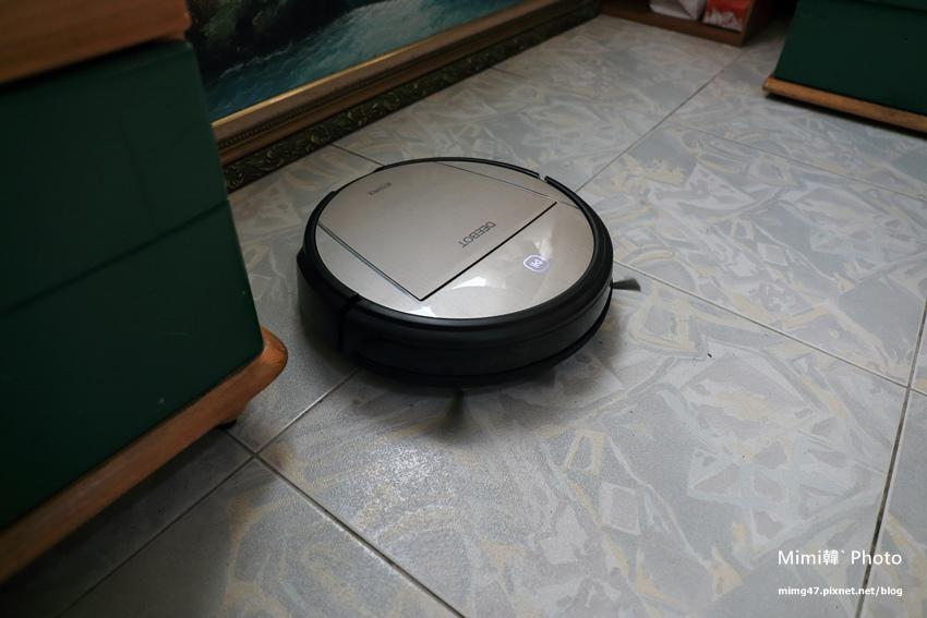 智慧掃地機DEEBOT-33.jpg