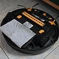 智慧掃地機DEEBOT-35.jpg