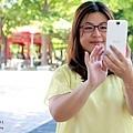 智慧手機HTCE9+-1.jpg