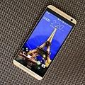 智慧手機HTCE9+-2.jpg