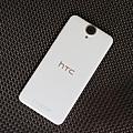 智慧手機HTCE9+-3.jpg
