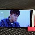智慧手機HTCE9+-5.jpg