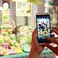 智慧手機HTCE9+-11.jpg