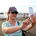 智慧手機HTCE9+-13.jpg
