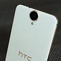 智慧手機HTCE9+-15.jpg