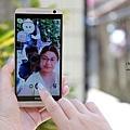 智慧手機HTCE9+-65.jpg