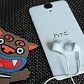 智慧手機HTCE9+-71.jpg