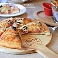 台南美食-8818披薩屋-1.jpg