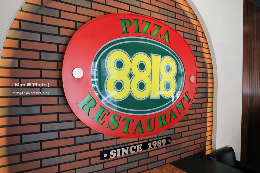 台南美食-8818披薩屋-3.jpg