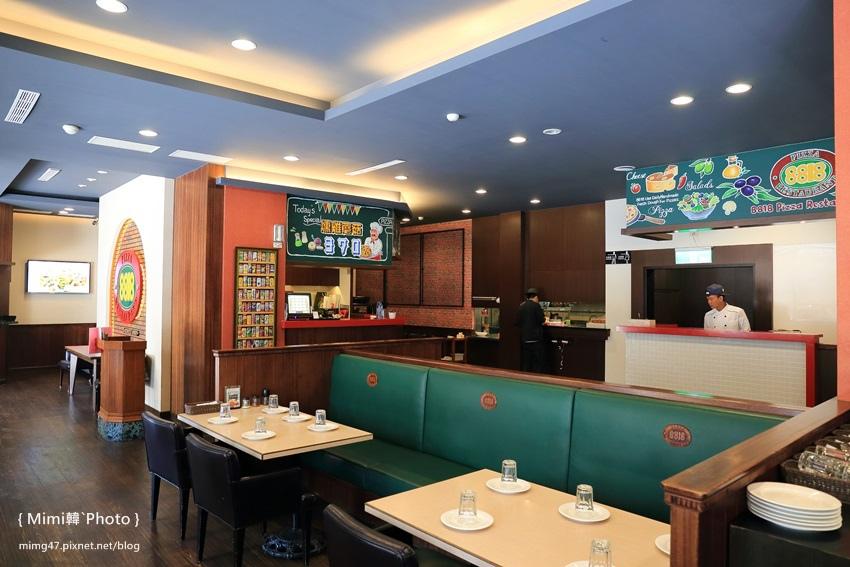 台南美食-8818披薩屋-4.jpg