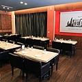 台南美食-8818披薩屋-5.jpg