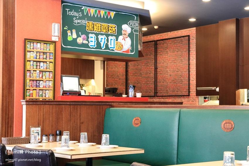 台南美食-8818披薩屋-6.jpg
