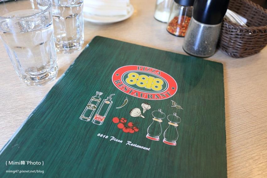 台南美食-8818披薩屋-7.jpg
