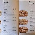 台南美食-8818披薩屋-11.jpg