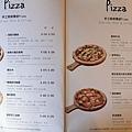 台南美食-8818披薩屋-12.jpg