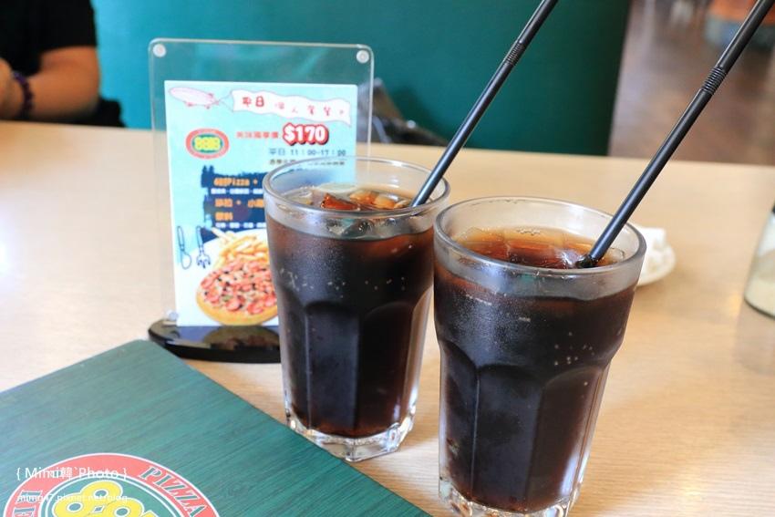 台南美食-8818披薩屋-14.jpg