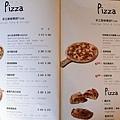 台南美食-8818披薩屋-13.jpg