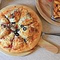 台南美食-8818披薩屋-18.jpg