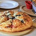 台南美食-8818披薩屋-19.jpg