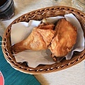 台南美食-8818披薩屋-21.jpg