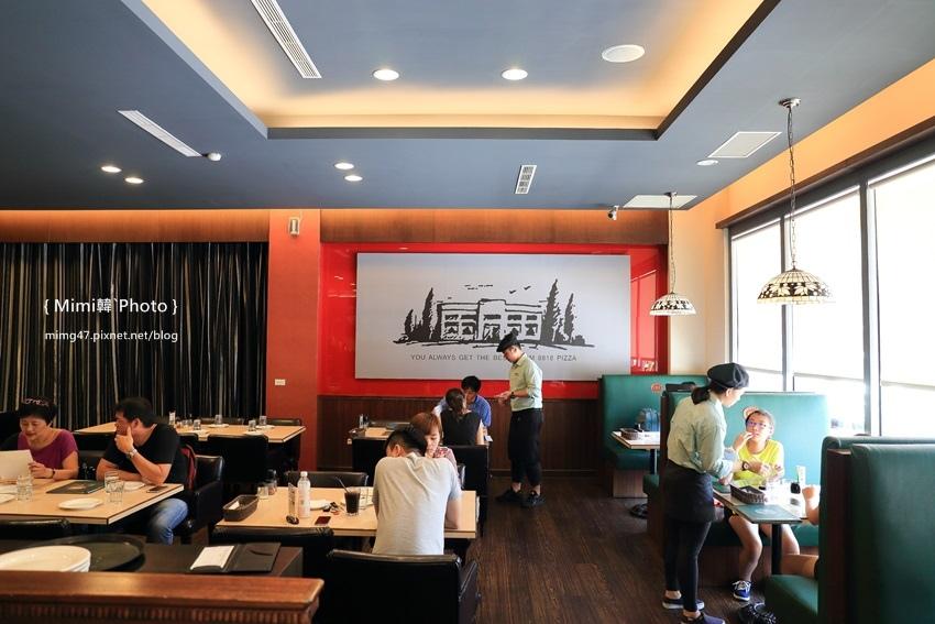 台南美食-8818披薩屋-24.jpg