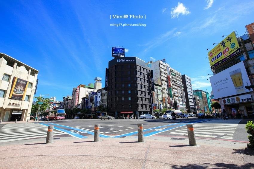 高雄商旅-康瀚行館-1.jpg