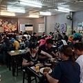 澎湖美食懶人包-4.jpg