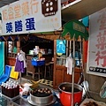 澎湖美食懶人包-13.jpg