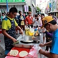 澎湖美食懶人包-35.jpg