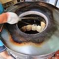 澎湖美食懶人包-37.jpg