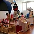 台南親子館-樂歐樂-30.jpg