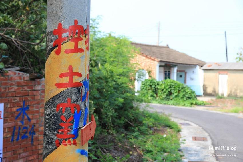 台南景點-北門小旅行-19.jpg