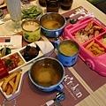 台南美食-迪利樂廚-20.JPG