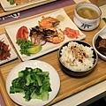 台南美食-迪利樂廚-24.JPG