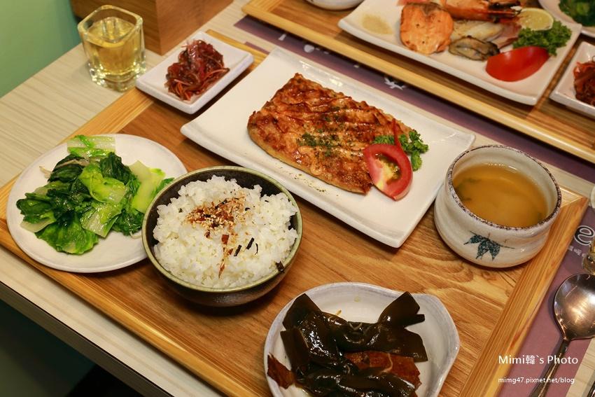 台南美食-迪利樂廚-28.JPG