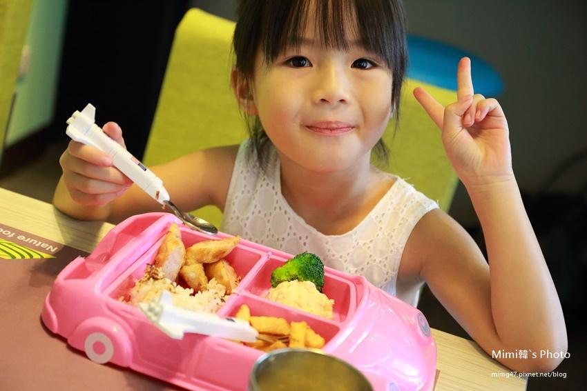台南美食-迪利樂廚-32.JPG