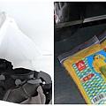 機車玩台南-8.jpg