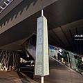 高雄圖書總館-2.jpg
