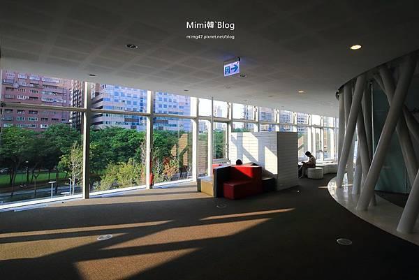 高雄圖書總館-6.jpg