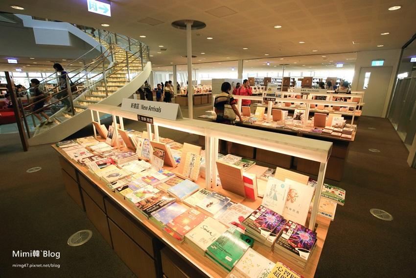 高雄圖書總館-10.jpg