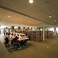 高雄圖書總館-11.jpg