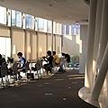 高雄圖書總館-21.jpg