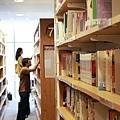 高雄圖書總館-22.jpg