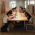 高雄圖書總館-25.jpg