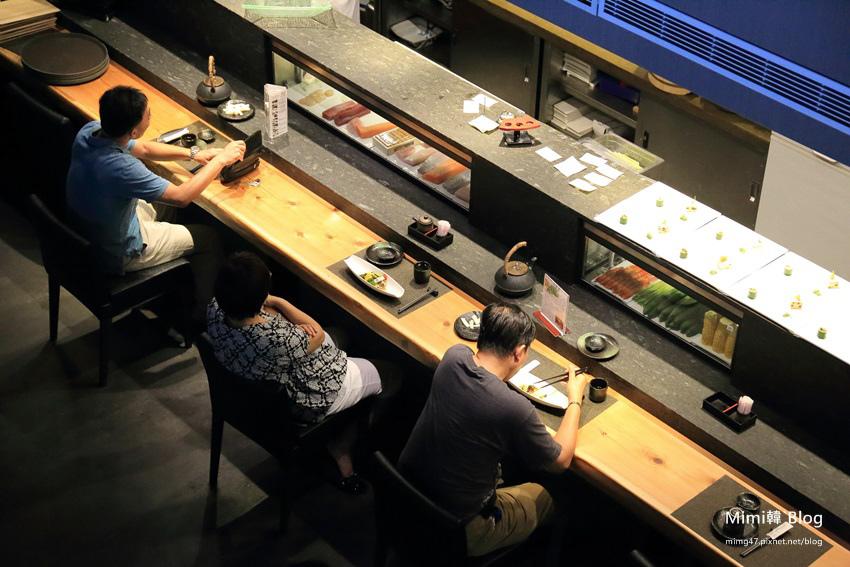 水鳥和洋創菜-9.jpg