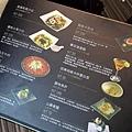 水鳥和洋創菜-16.jpg