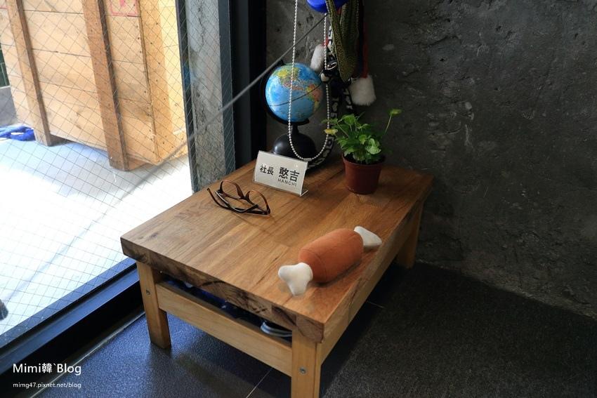 喜八咖啡店-5.jpg
