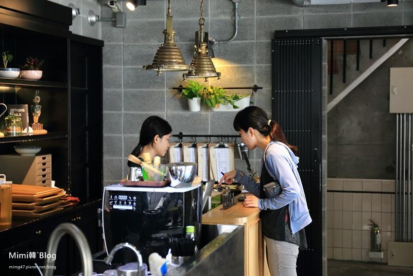 喜八咖啡店-7.jpg