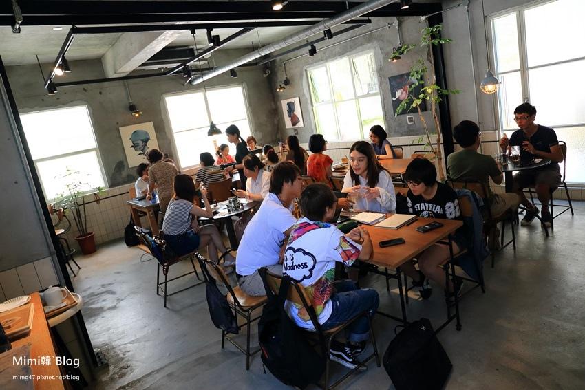 喜八咖啡店-10.jpg